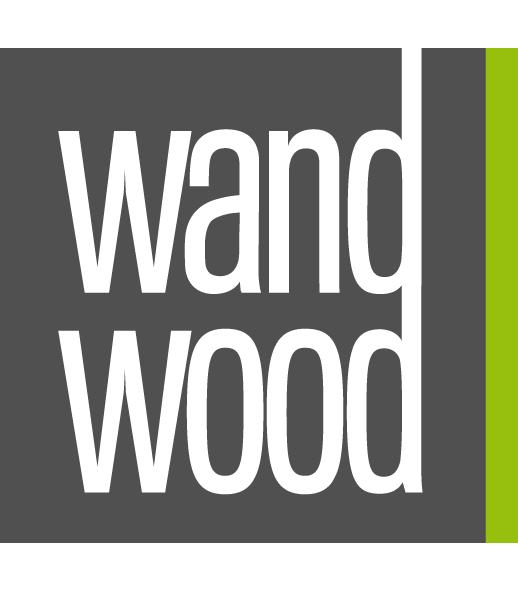 wandwood.com